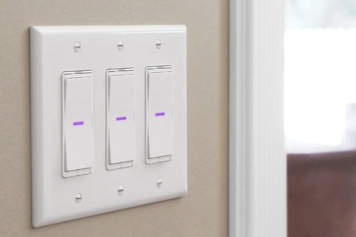 Turn yourself on to a new way to light your home .Smart Home ...